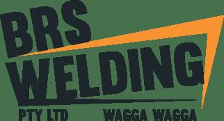 BRS Welding